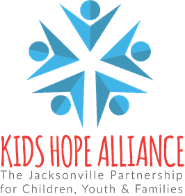 Kid's Hope Alliance